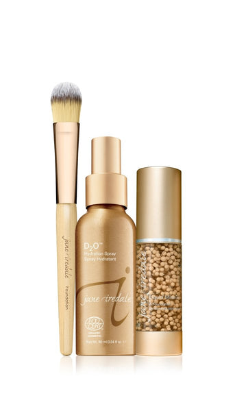 Liquid Minerals - Stylies Webshop jane iredale
