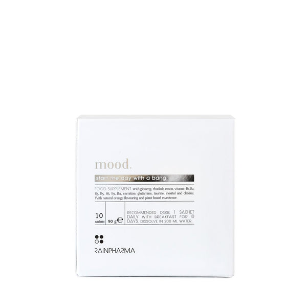 Mood - Stylies Webshop RainPharma