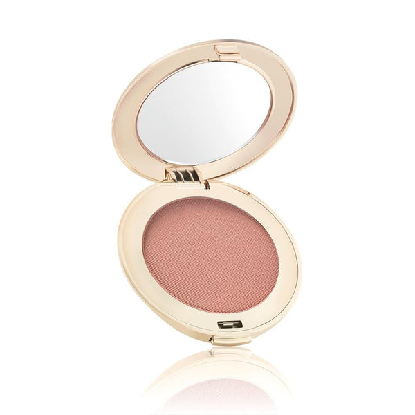 Pure Pressed PP Blush - Stylies Webshop jane iredale