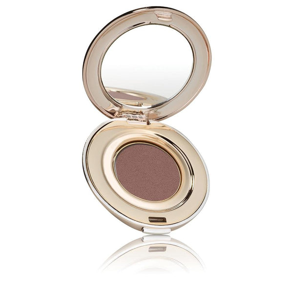 Pure Pressed PP Eye Shadow - Stylies Webshop jane iredale