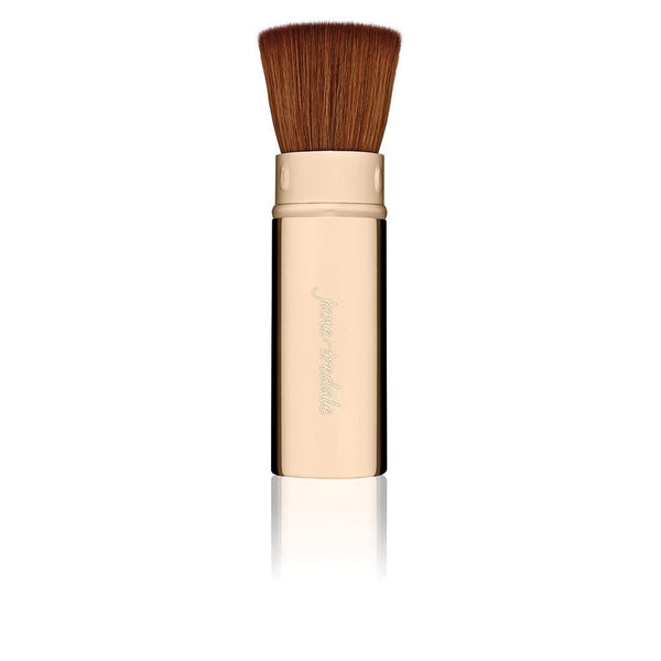 Retractable Handi - Stylies Webshop jane iredale