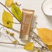 Smooth Affair - Stylies Webshop jane iredale