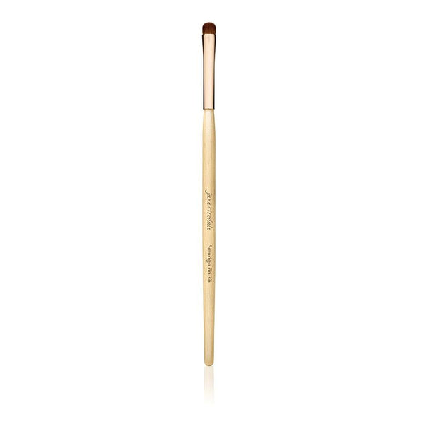 Smudge Brush - Stylies Webshop jane iredale
