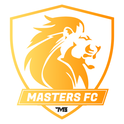 The Masterbucks FC