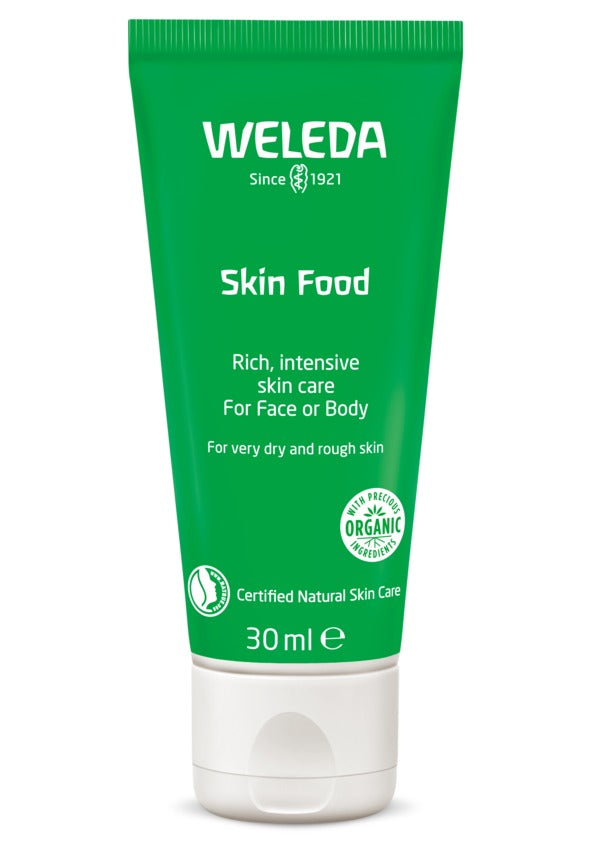Weleda Skin Food Original - 30ml