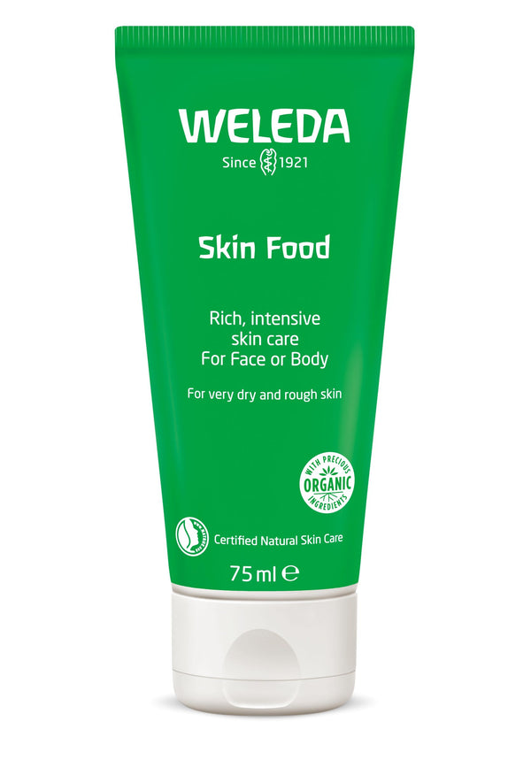 Weleda Skin Food Original - 75ml