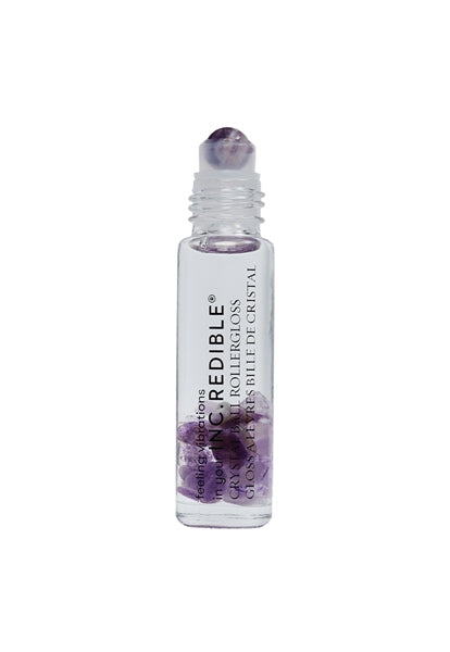 INC.redible Crystal Rollerball 7ml - Heal Yourself