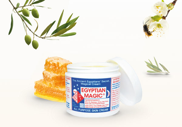 Egyptian Magic All Purpose Cream 75ml