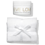 Eve Lom Iconic Cleanse Mini Set