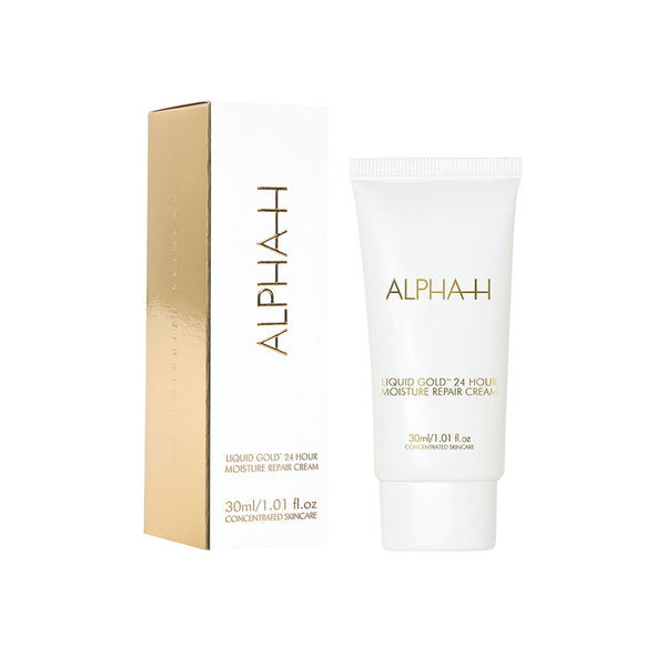 Alpha H 24 Hour Moisture Repair 30ml