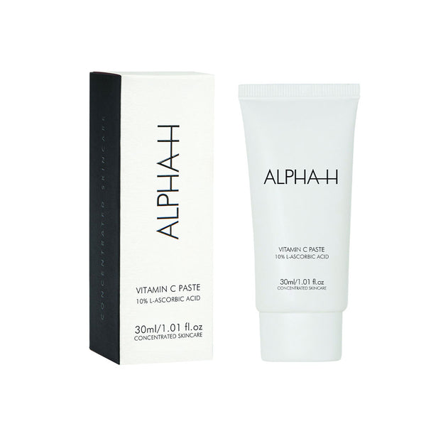 Alpha H Vitamin C Paste 30ml