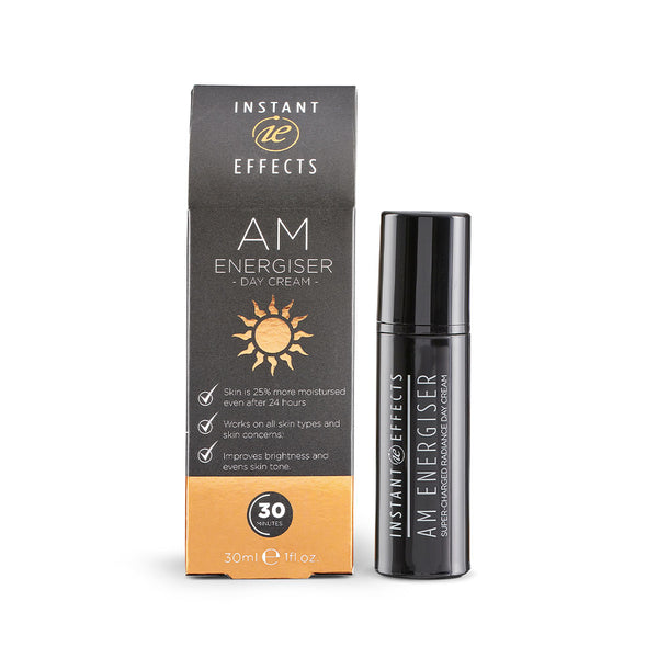 Instant Effects AM Energiser 30ml