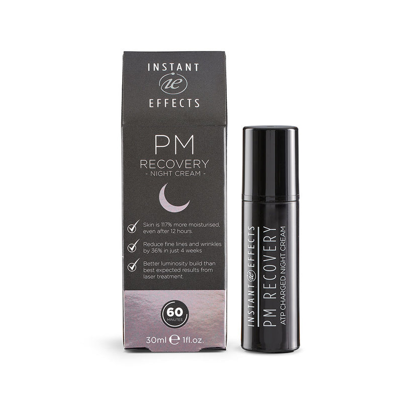 Instant Effects PM Recovery 30ml