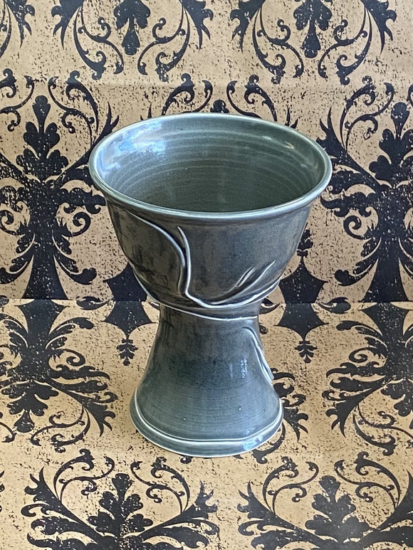 Clay Chalice Coven Size
