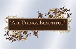 All Things Beautiful Gift Boutique