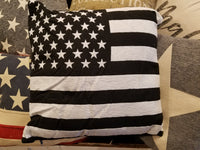 Pillow/Home Accessories