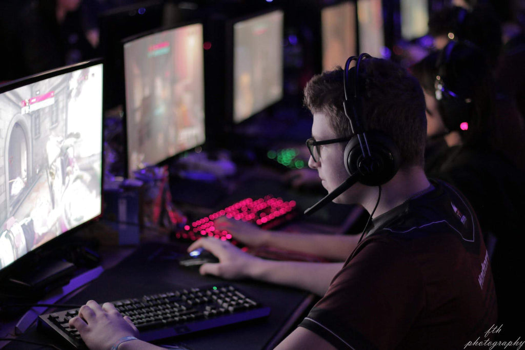 NEVADA APPROVES ESPORTS LEAGUE BETTING FOR CSGO IN A HISTORIC RULING | VIP Tipster