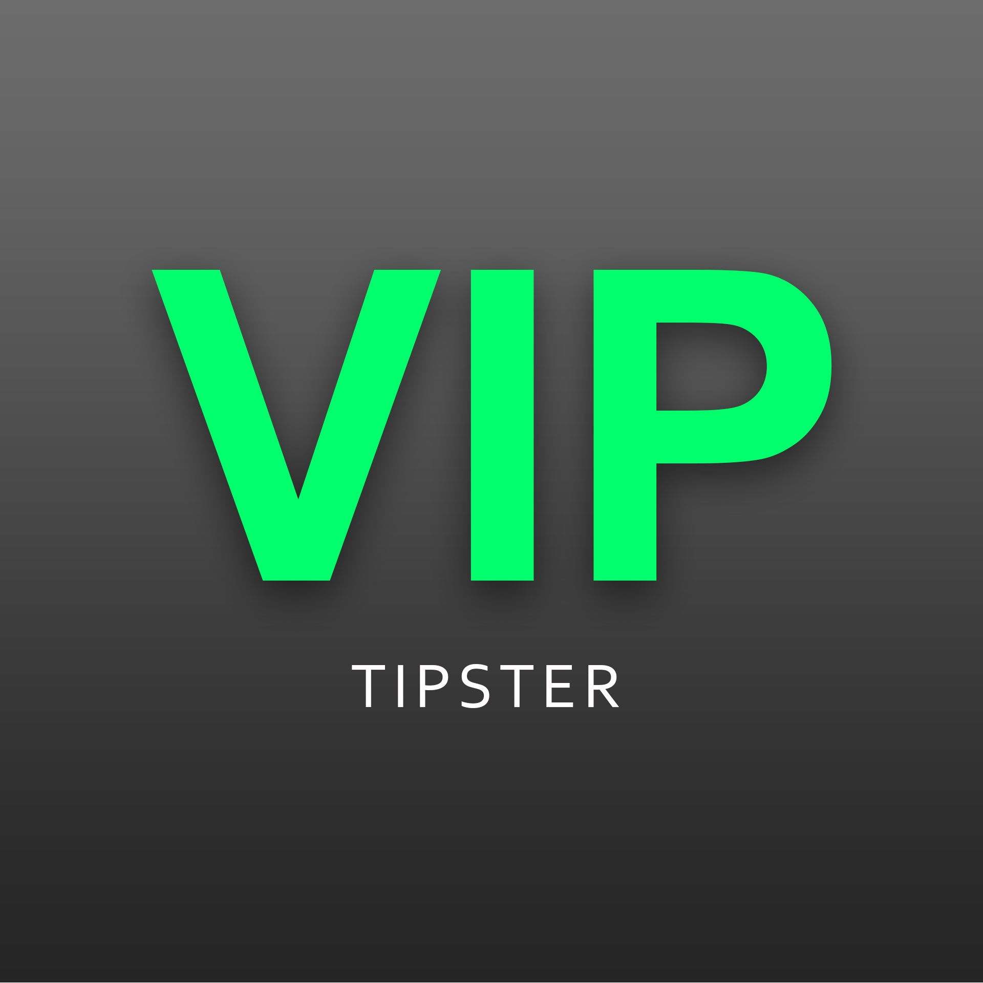 Top sports tipster I VIP Tipster