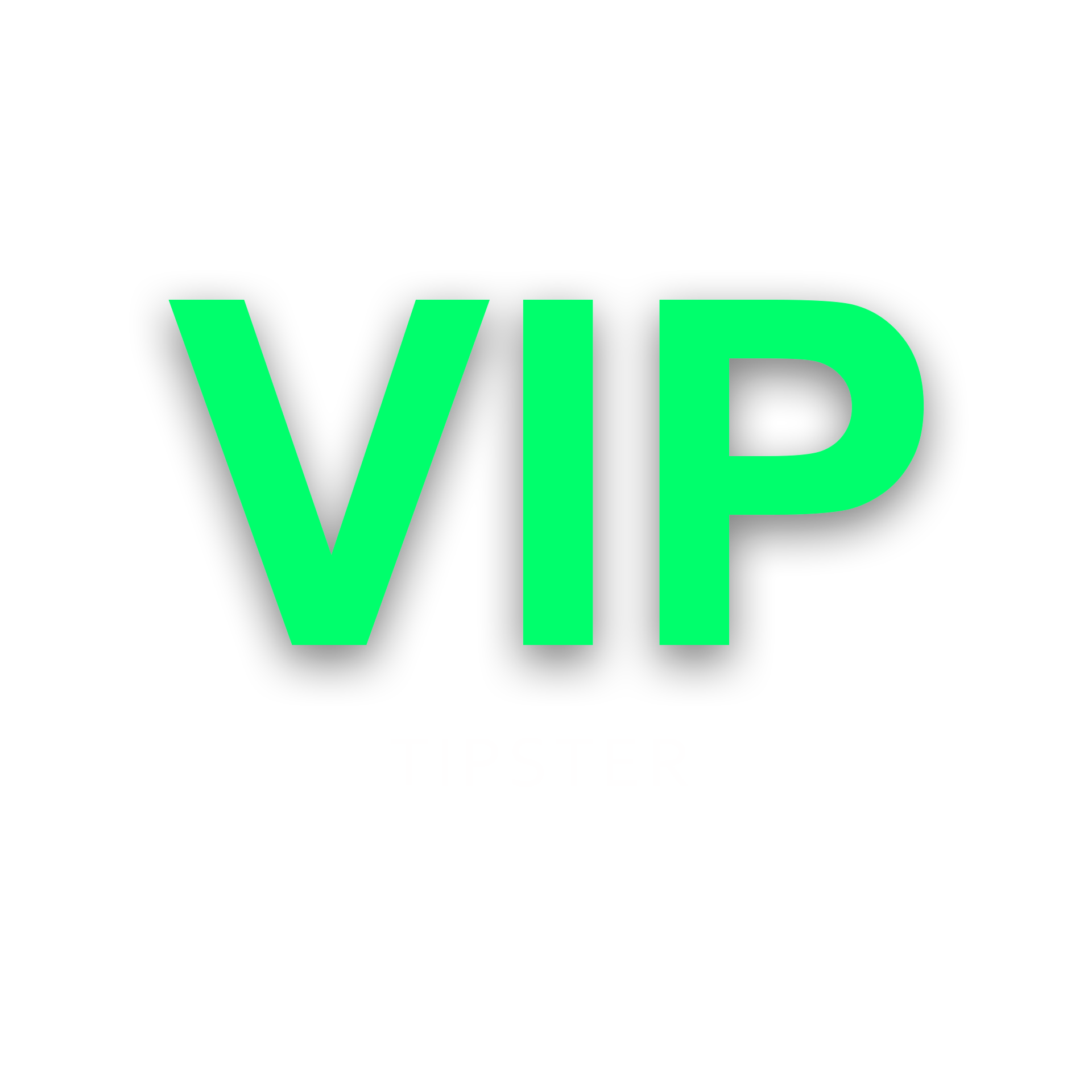 Sports tipster | VIP Tipster