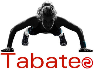 Join the TABATEO Experiment!