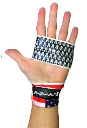 Shop HandBand Pro® Official Size