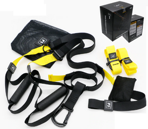 PRO-3 Suspension Trainer