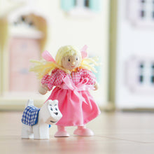 Load image into Gallery viewer, Doll House Pet Set
