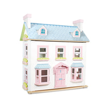 Load image into Gallery viewer, Mayberry Manor Doll House,  - Le Toy Van