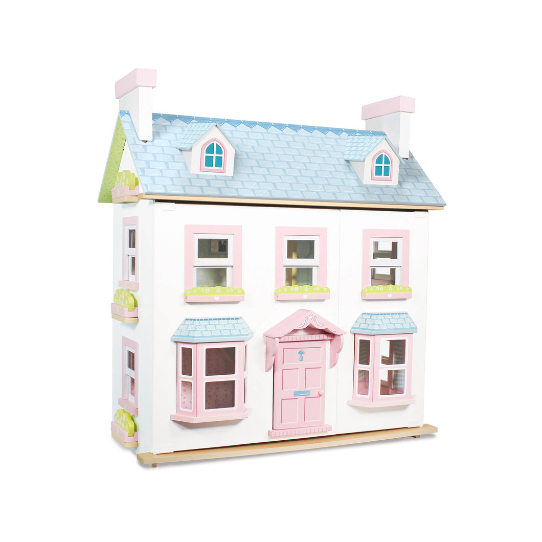 Mayberry Manor Doll House,  - Le Toy Van