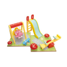 Load image into Gallery viewer, Outdoor Play Set,  - Le Toy Van