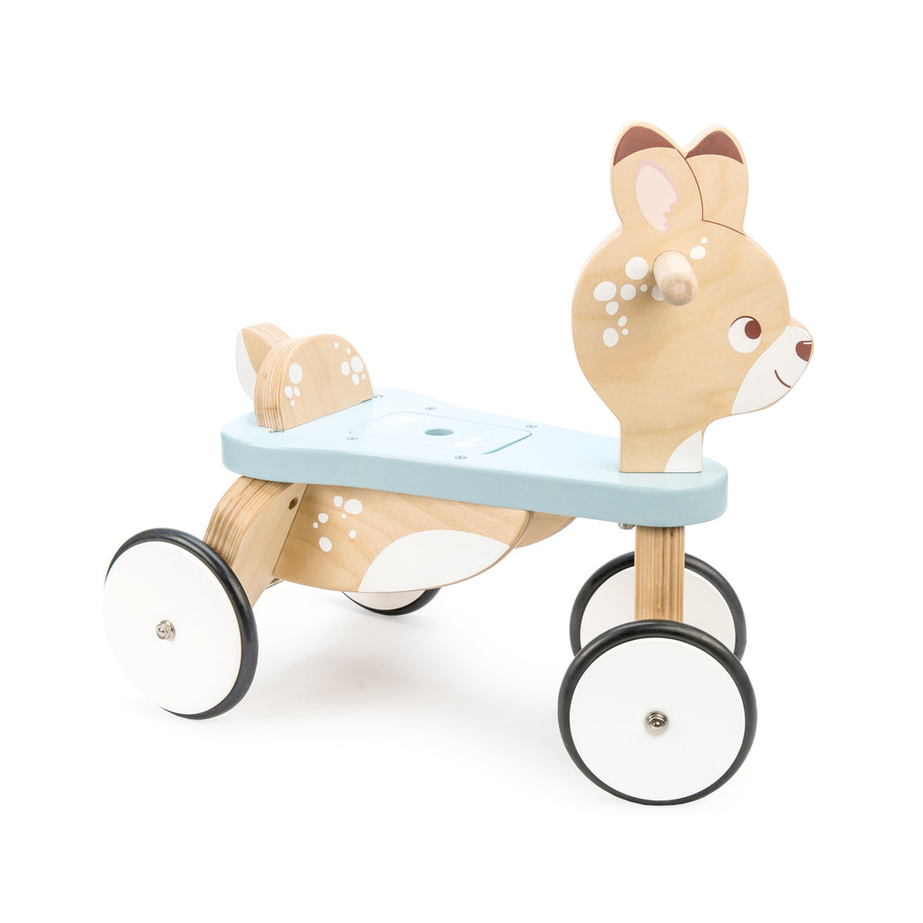 Ride on Deer,  - Le Toy Van