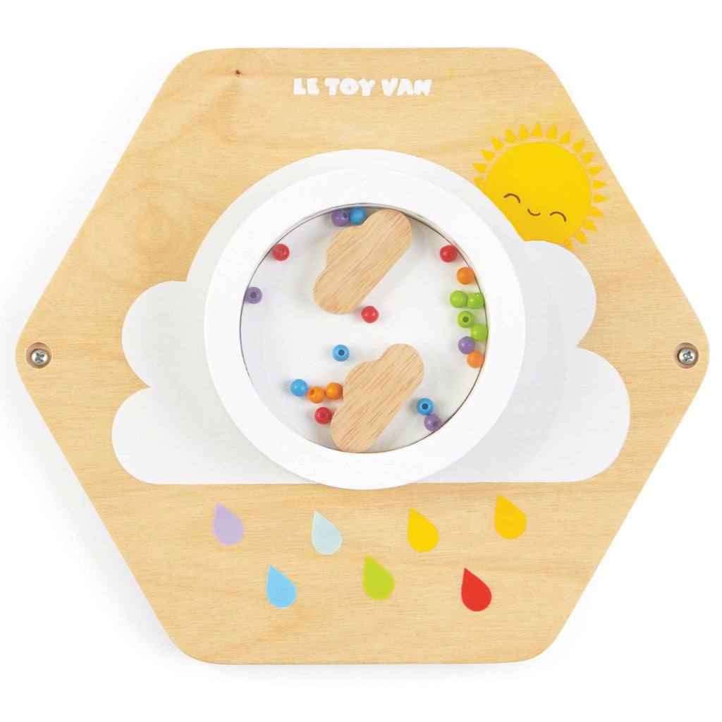 Cloud Activity Tile, Toy - Le Toy Van