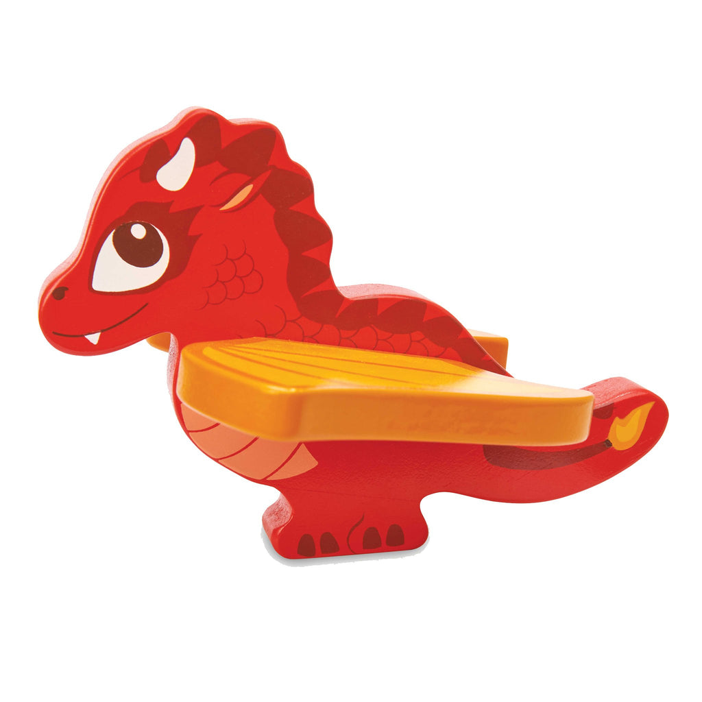 Dragon, Toy - Le Toy Van