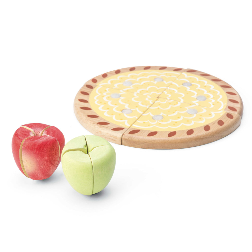 Apple Tart,  - Le Toy Van