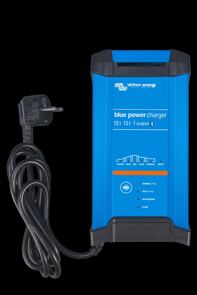 Chargeur Blue Smart IP22