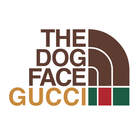 The Dog Face ™
