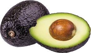 Medium Hass Avocado 1ct