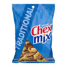 Chex Mix Traditional 8.75oz