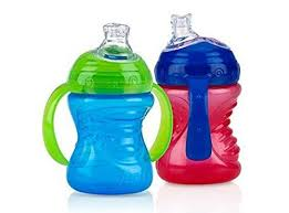 Super Spout Sippy Cup