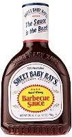Sweet Baby Ray's Original Barbecue Sauce 28oz