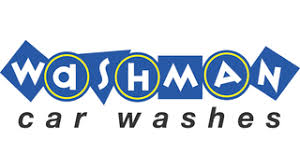 Washman Booklet