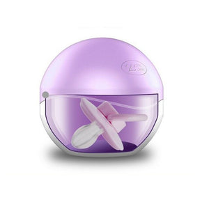 LED UV Mini sterilization box - UV Home Disinfection