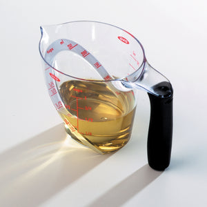 Good Grips Angled Measuring Cup 1 cup