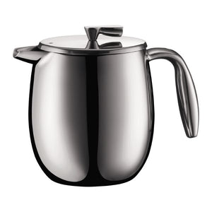 Bodum Columbia French Press 500ml
