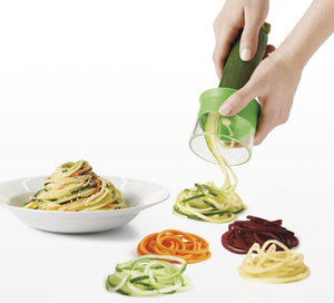 Good Grips Spiralizer 1 Blade