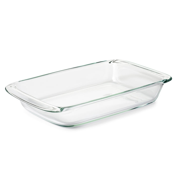 Good Grips Glass Rectangular Dish