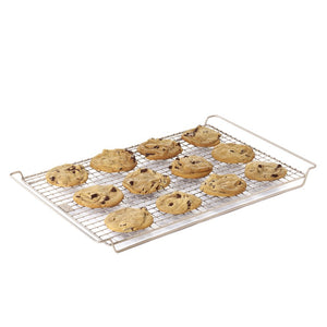 Good Grips Cooling Rack