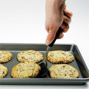 Good Grips Cookie Spatula Silicone