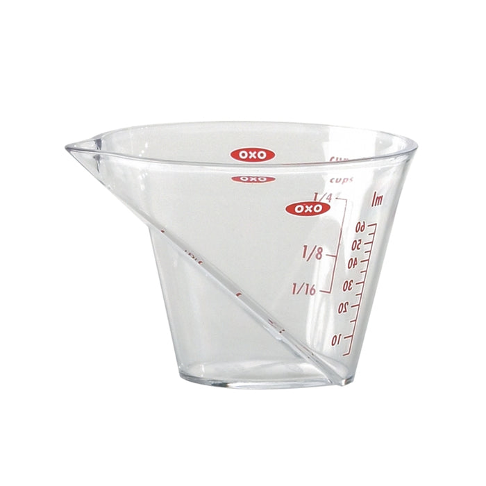 Good Grips Angled Measuring Cup Mini