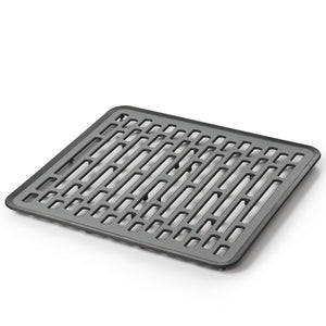 Good Grips Sink Mat Large